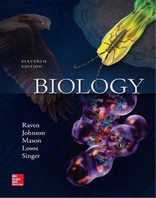 eBook Online Access for Biology
