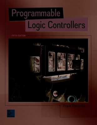ebook Online Access For LogixPro PLC Lab Manual for Programmable Logic Controllers