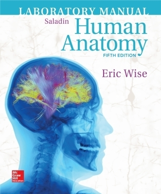 eBook Online Access for Human Anatomy