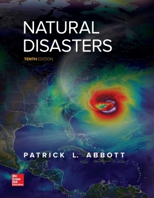 eBook Online Access for Natural Disasters