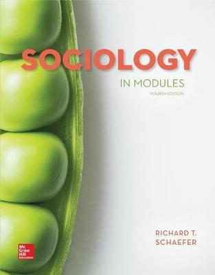 Socio Modules