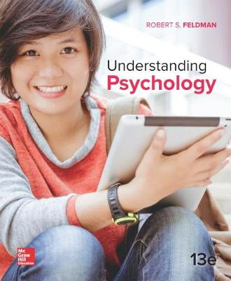 Looseleaf for Understanding Psychology