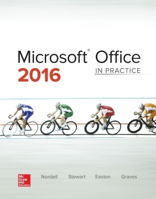 Microsoft Office 2016: In Practice