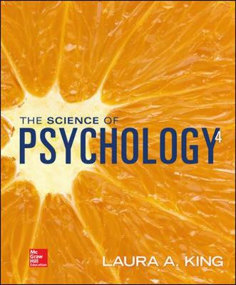 AU - The Science Of Psychology: An Appreciative View