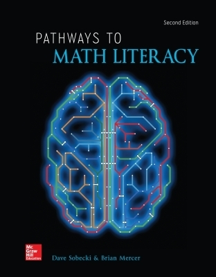 Pathways to Math Literacy