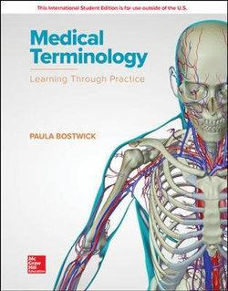 Medical Terminology: Learning Through Practice