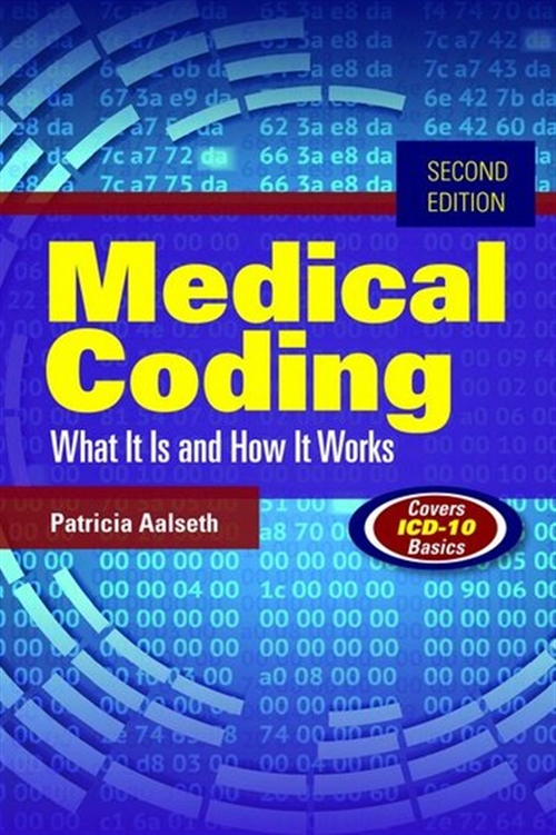 Medical Coding : What It Is and How It Works