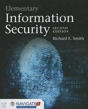 Elementary Information Security