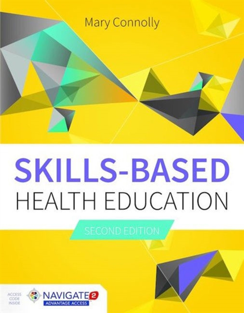 Skilled-Based Health Education