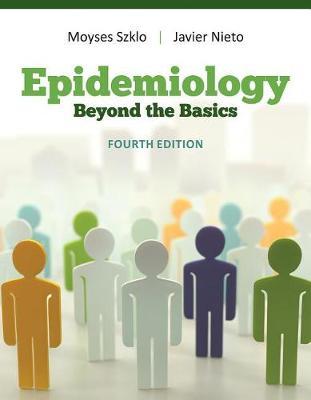 Epidemiology Beyond the Basics