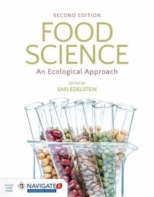 Food Science An Ecological Approach with Navigate 2 Advantage Access