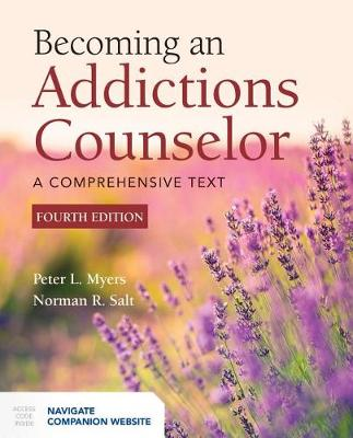 Becoming An Addictions Counselor with Companion Access