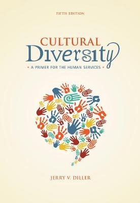 Cultural Diversity : A Primer for the Human Services