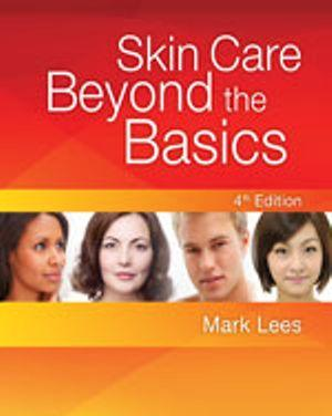 Bundle: Skin Care: Beyond the Basics, 4th + Workbook