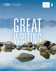 Great Writing 4: Assessment CD-ROM with ExamView