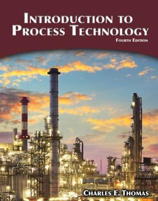 Introduction to Process Technology