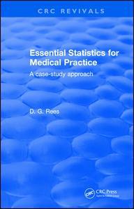 Essential Statistics for Medical Practice