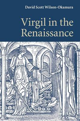 Virgil in the Renaissance