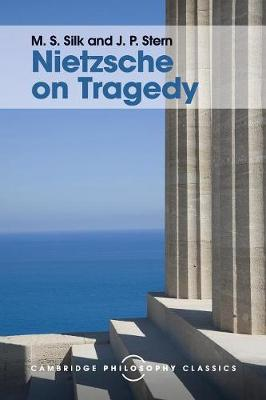 Nietzsche on Tragedy