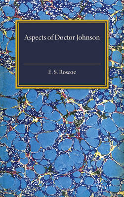 Aspects of Doctor Johnson