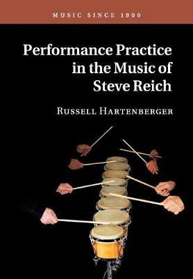 Performance Practice Music Stv Rch