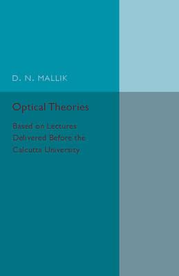 Optical Theories