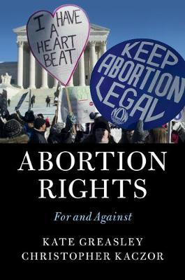 Abortion Rights