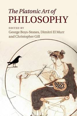 The Platonic Art of Philosophy