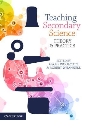 Teaching Secondary Science: Theory and Practice