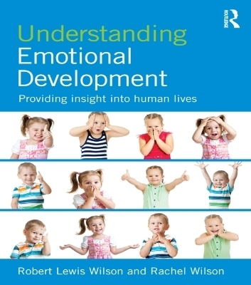 Understanding Emotional Development