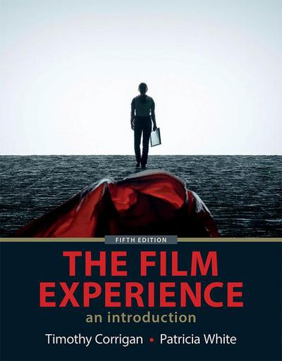 The Film Experience 5e