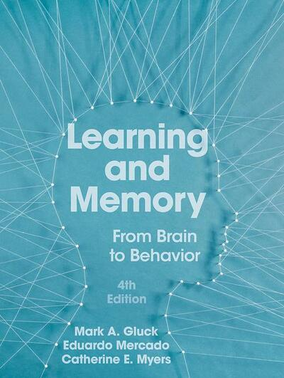 Learning and Memory 4e (IE)
