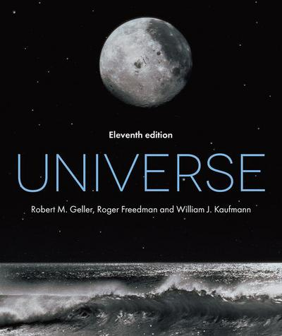Universe 11e