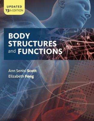Body Structures and Functions Updated
