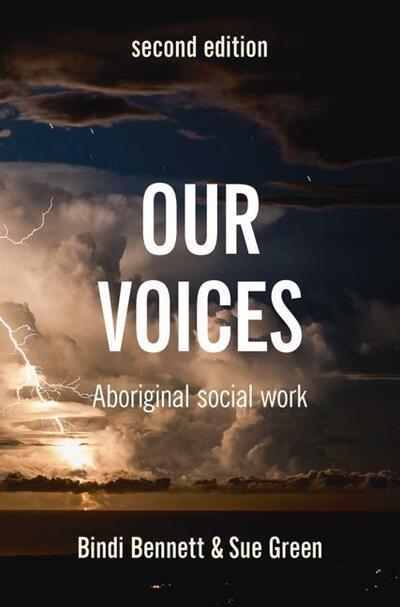 Our Voices: Aboriginal Social Work