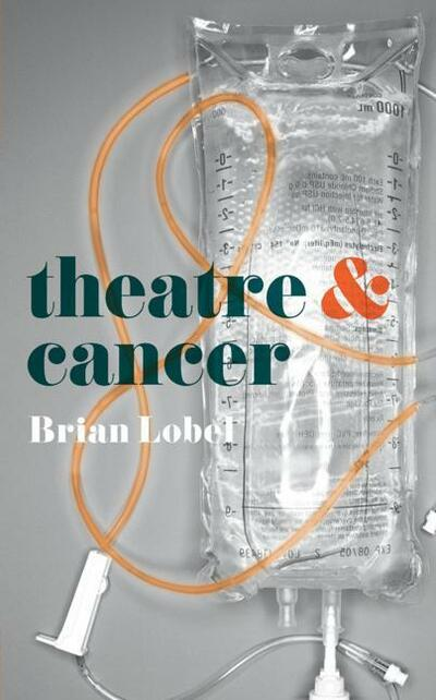 Theater and Cancer