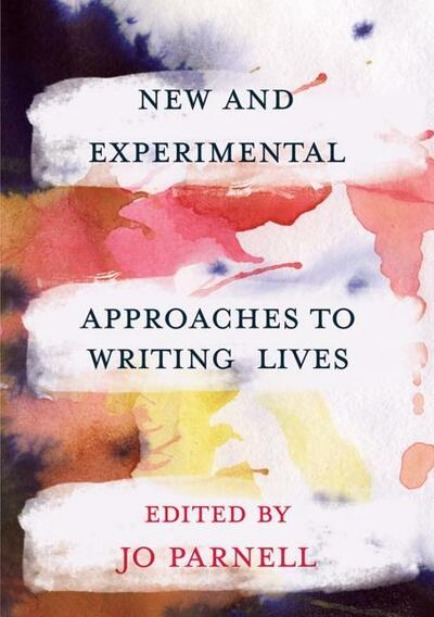 New and Experimental Approaches to Writi