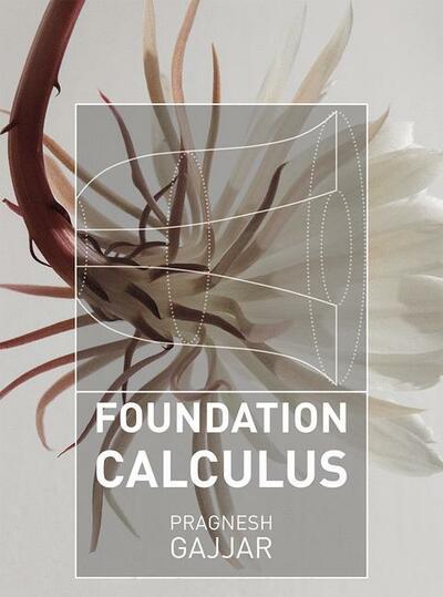 Foundation Calculus