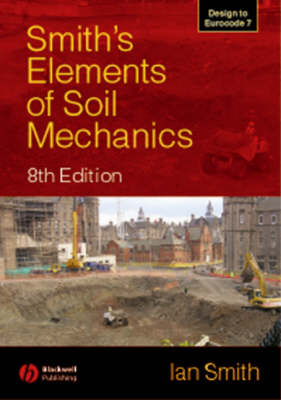 Smith's Elements of Soil Mechanics