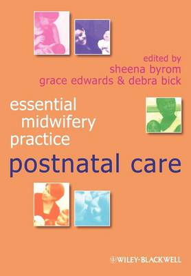 Essential Midwifery Practice