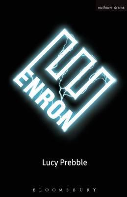 """""""Enron"""""""
