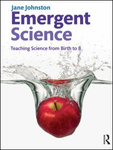 Emergent Science