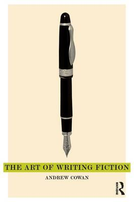 The Art of Writing Fiction