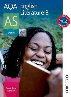 AQA English Literature B AS