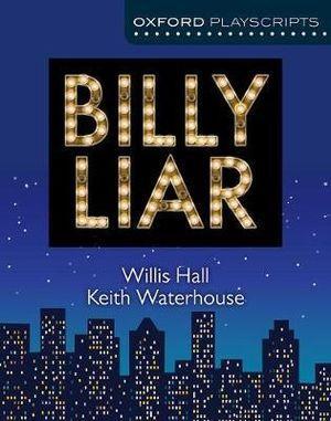Dramascripts: Billy Liar