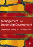 Management and Leadership Development
