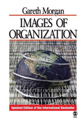 Images of Organization Updated Edition
