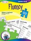 Reading Puzzle: Fluency, Grades 4-8