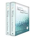 Encyclopedia of Philosophy and the Social Sciences