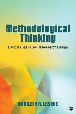 Methodological Thinking